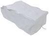 290-3012 - White Adco RV Covers