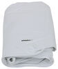 Adco RV Covers - 290-3016