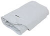 290-3016 - Duo Therm,Penguin I,Penguin II,Low Profile CA Series Adco RV Covers