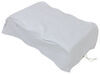 Adco Air Conditioner Covers - 290-3016