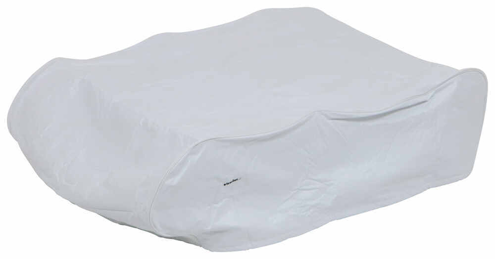 Adco RV Covers - 290-3017