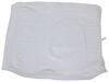 290-3017 - White Adco Air Conditioner Covers