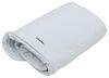 RV Covers 290-3023 - White - Adco