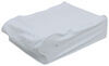 Adco Air Conditioner Covers - 290-3023
