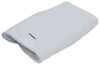 290-3025 - White Adco Air Conditioner Covers