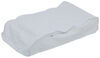 Adco Air Conditioner Covers - 290-3025