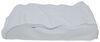 290-3025 - White Adco RV Covers
