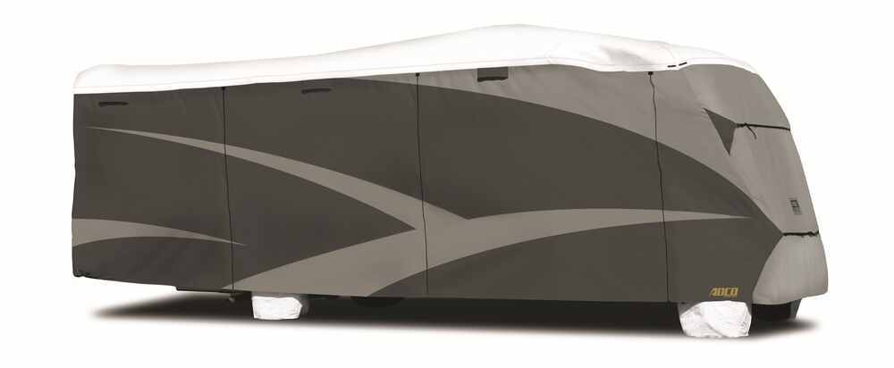 RV Covers 290-34815 - Class C RV Cover - Adco