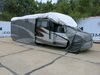 290-34815 - Gray and White Adco RV Covers