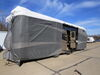 290-34826 - All Climates Adco RV Covers