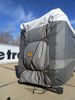 Adco All Climates RV Covers - 290-34826