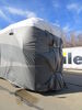 Adco RV Covers - 290-34826