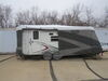 Adco RV Covers - 290-34841