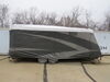 RV Covers 290-34841 - Travel Trailer Cover,Toy Hauler Cover - Adco