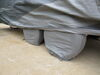 Adco All Climates RV Covers - 290-34857