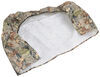 290-3622 - Camouflage Adco RV Covers