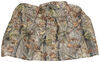 RV Covers 290-3622 - Wheel Covers - Adco