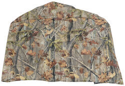 "Adco Tyre Gard Dual Axle RV Wheel Cover - 27"" to 29"" - Camouflage"
