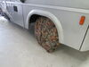 Adco Tire and Wheel Covers - 290-3651