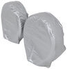 Adco RV Covers - 290-3754