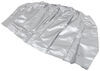 290-3782 - Diamond Plate Adco Tire and Wheel Covers