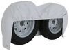 290-3922 - Wheel Covers Adco Tire and Wheel Covers