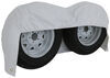 RV Covers 290-3922 - Wheel Covers - Adco