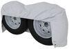 290-3922 - 30 Inch Tires,31 Inch Tires,32 Inch Tires Adco RV Covers