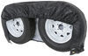 RV Covers 290-3933 - Wheel Covers - Adco