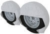 RV Covers 290-3955 - 18 - 22 Inch Tires - Adco