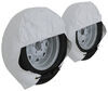 Adco Wheel Covers RV Covers - 290-3955