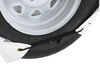 Adco 18 - 22 Inch Tires RV Covers - 290-3955