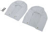 Adco RV Covers - 290-3955