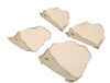 Adco RV Covers - 290-3961