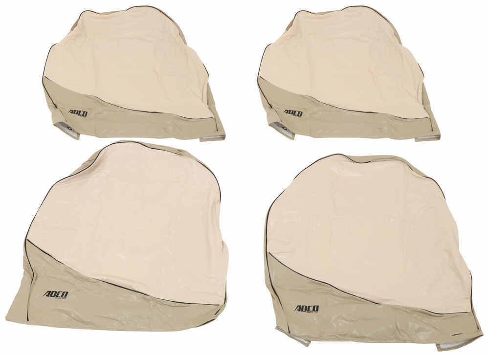 290-3961 - Wheel Covers Adco Tire and Wheel Covers