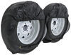 Adco Wheel Covers RV Covers - 290-3975