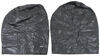 Adco Black RV Covers - 290-3975