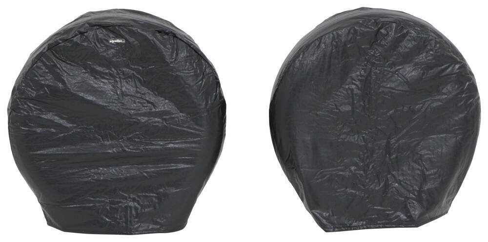 Adco Tire and Wheel Covers - 290-3975