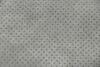 Covers 290-46002 - 12 Feet Long - Adco