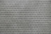Adco SFS AquaShed Cover for Travel Trailer - Up to 26' Long - Gray Gray 290-52243