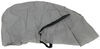 Adco All Climates RV Covers - 290-34842