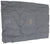 adco rv covers wet climates 290-52244