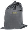 Adco 22 - 24 Feet RV Covers - 290-34842