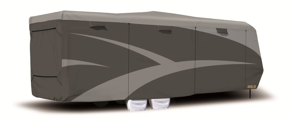 RV Covers 290-52276 - Wet Climates - Adco