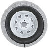 290-9757 - 27 Inch Tires Adco RV Covers