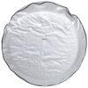 290-9757 - Diamond Plate Adco RV Covers