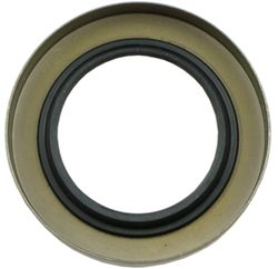 Grease Seal 29031