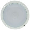 "Quest Speaker - 5"" Diameter - White"
