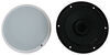 Quest Audio Video RV Speakers - 292-100149