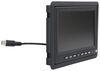 292-101740 - 7 Inch Screen Quest Audio Video RV Camera